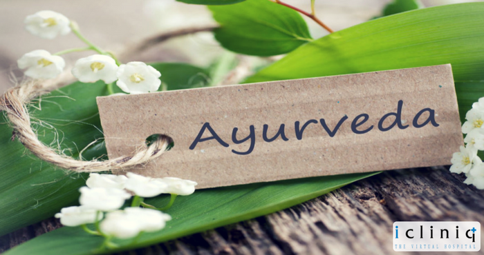About Science of Life: Ayurveda