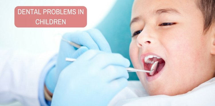 Dental Schedule For Children To Prevent Future Dental Problems