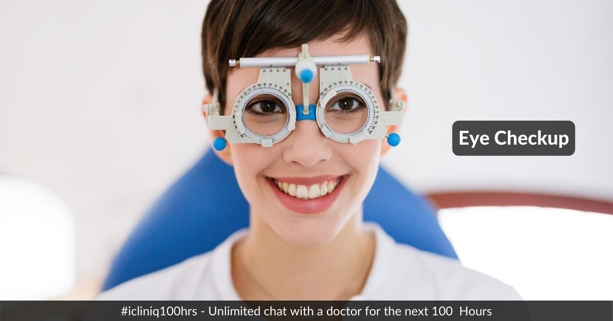 Guidance for Eye Checkup - How to Check for Perfect Numbers?