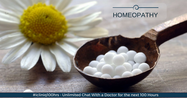Homeopathy: Myths and Facts
