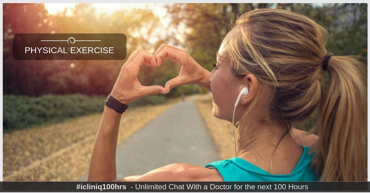 How Much Should I Exercise to Have Heart Benefits?