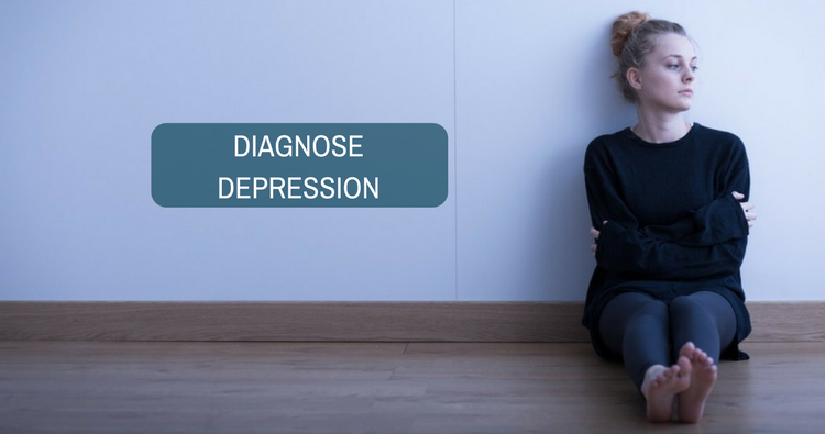 How to Diagnose Depression? - A View from a Psychiatrist