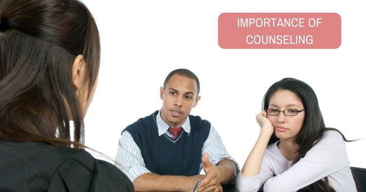 Importance of Counseling a Patient Regarding Treatment Protocol