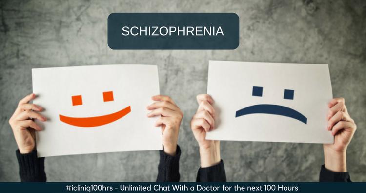 Schizophrenia: Recognition and Treatment of Negative Symptoms in Schizophrenia