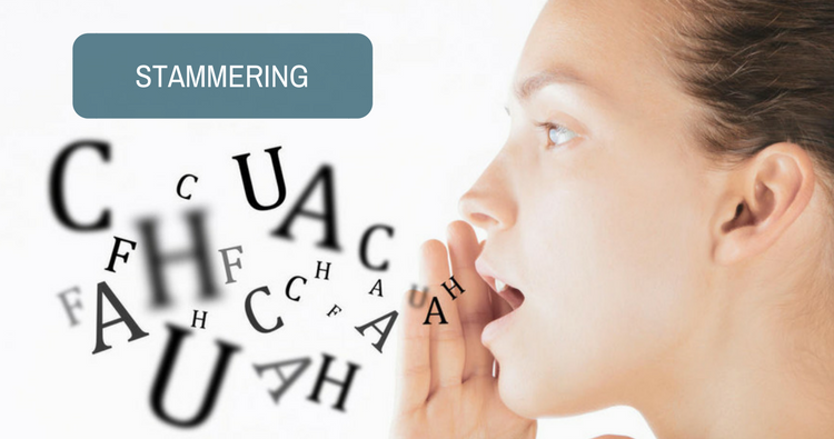 Stammering and Its Effects on an Individual's Life