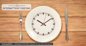 Intermittent Fasting: Its Effects on Weight Loss and General Health