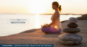 Meditation: Importance, Benefits and How to Begin
