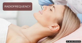 Radiofrequency Procedures in Dermatological Practice
