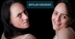 Bipolar Disorder: Multiple Mood Episodes, but where is the Solution?