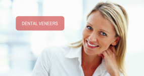 Dental Veneers - Advantages and Disadvantages