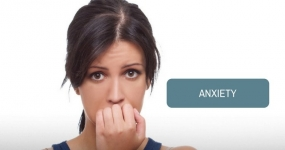 Anxiety: an Everyday Occurrence or Is There Something More to It?