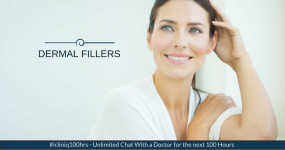 Dermal Fillers - a Revolutionized Treatment for Aging Face