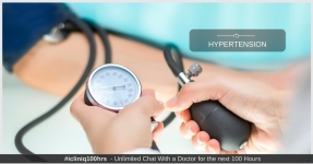 Hypertension and Skipping Anti-Hypertensive Pills - A Small Step Towards a Big Mistake