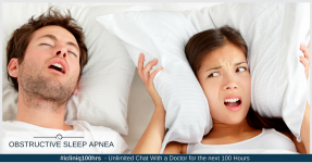 Obstructive Sleep Apnea - a Frequent Undiagnosed Condition