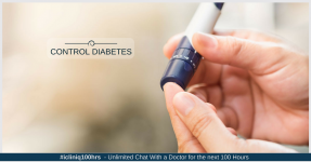 7 Things Every Diabetic Should Know