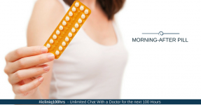 Morning-After Pill: Things to Know Before Using