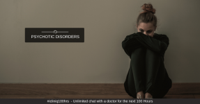 Psychotic Disorders: Types and Recovery