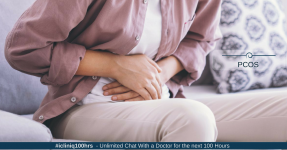 How to Prevent Long Term Consequences of PCOS?