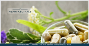 Nutraceuticals: The Need of the Day