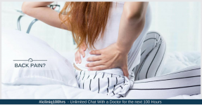 How to Manage Your Back Pain?