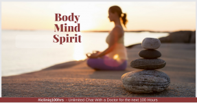 How to Integrate the Body, Mind, and Spirit?