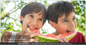 Why Is The Consumption Of Fruits Essential For Children?