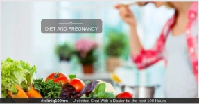 What to Eat When Pregnant?