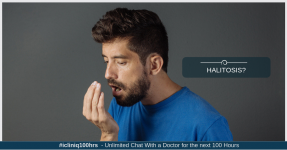 How to Prevent Bad Breath or Halitosis?