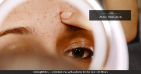 What Is Acne Vulgaris?