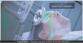 Radiation Therapy in Head and Neck Cancers
