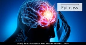 Everything You Should  Know About Epilepsy
