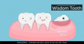 When is a Wisdom Tooth Removal Necessary?