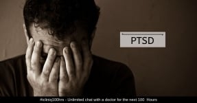Scope of Homeopathy in Post-Traumatic Stress Disorder