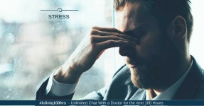 Stress in a Broad Perspective - More Than Merely a Mental Illness!!