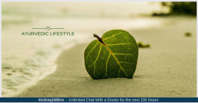 Ayurvedic Lifestyle - Dinacharya