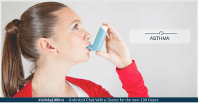 Asthma and Its Rising Incidence