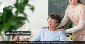Alzheimer's Disease - an Overview