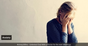 Anxiety - Symptoms, Causes, Prevention, and Treatment