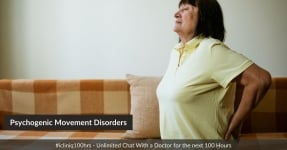 Diagnosis and Management of Psychogenic Movement Disorders
