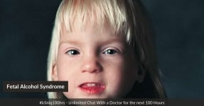 Fetal Alcohol Syndrome - Signs, Symptoms, Diagnosis, and Treatment