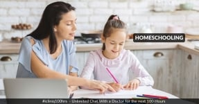 Homeschooling - Tips for Parents