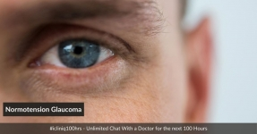 Normotension Glaucoma - a Disease on the Rise