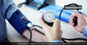 Hypertension - How Aware Are You?
