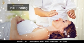 Reiki Healing - What Are the Uses and Benefits?