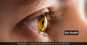 The Pupil of Our Eye and Problems Related to Its Size