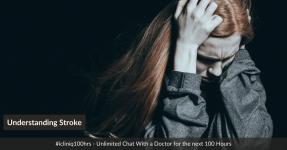 Understanding Stroke