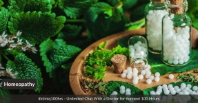 What Is Homeopathy and How Does It Cure?