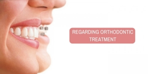 Good and Bad Regarding Orthodontic Treatment