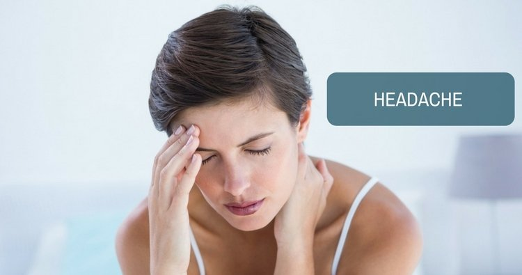 What You Should Know About Headaches?