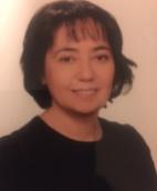 Dr. Med, Özlem Karabuda